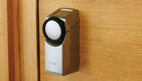 Smart Home ©ABUS