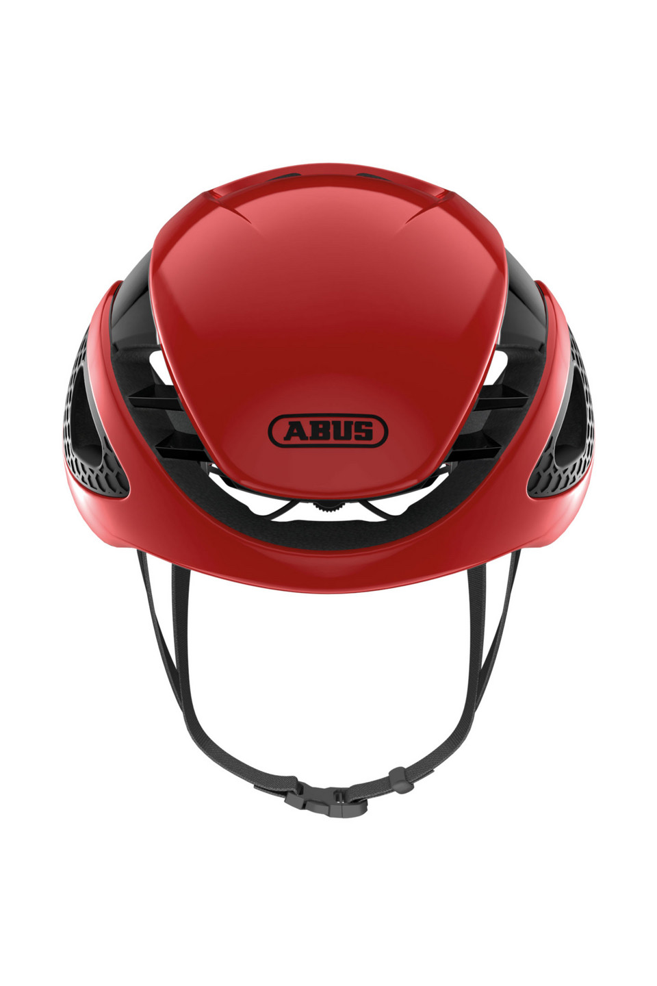GameChanger Front ©ABUS